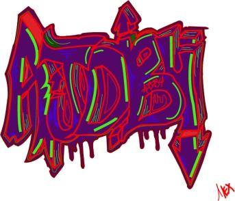 ajdb4_tshirt1