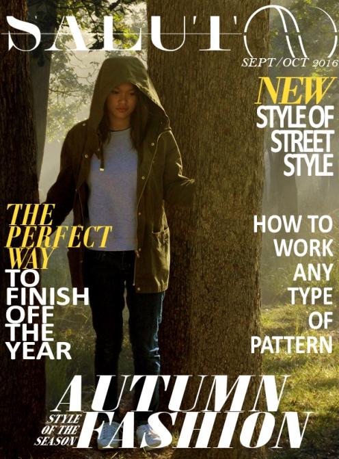 Alcayde_Angela_Magazine_Cover