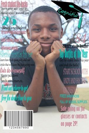 BreannaPearson_magazine (2)
