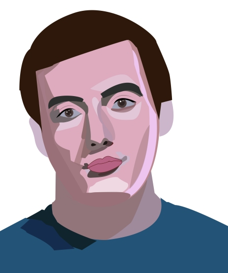 erikwilliams_vectorportrait