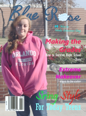 hallie carney_magazine_cover