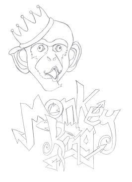 monkey_king