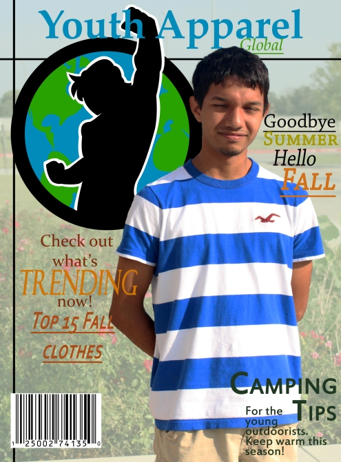 TaylorCook_Magazine-Cover