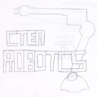 isabelrobot