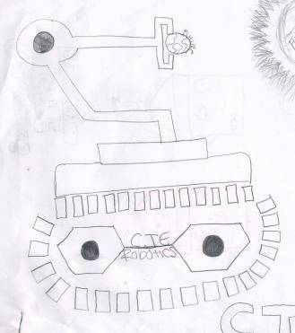 jazmin_robotics0001