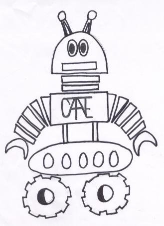 lexi_robotics0001