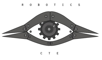 mayadumas_roboticslogo