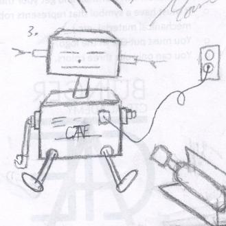 nate_robotics0001