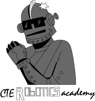 slim_robotics