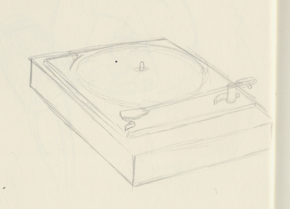 recordplayer0001